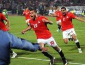 قصة هدف.. عماد متعب يسجل هدفا عالميا بمونديال الشباب بمرمى إنجلترا