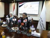 كرم جبر: وزيرة التضامن لديها مشروعات كبيرة وغير مسبوقة