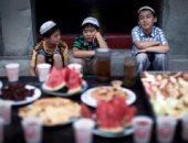 رمضان حول العالم.. أبرز عادات وتقاليد المسلمين في الصين خلال الشهر الكريم