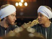 موسم دراما رمضان.. داش ومالك مستقبل الدراما والسينما.. فيديو