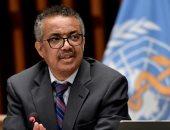 الصحة العالمية: البلدان الغنية ترتكب كارثة أخلاقية بالاستئثار بلقاح كورونا