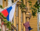 روسيا تعلن الولايات المتحدة والتشيك دولاً غير صديقة