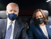 """ضغوط جمهورية لإقالة """"كامالا هاريس"""".. نيوزويك: 24 نائبا يخاطبون بايدن رسميا"""