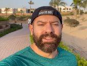 """""""العقد"""" يعيد عمرو يوسف إلى الدراما التليفزيونية"""