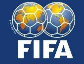 فيفا يطلق النسخة الرابعة من برنامج النزاهة الرياضية بمشاركة ممثلين عن الاتحاد الأفريقي