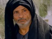 """ماذا قال حمدى الوزير عن مسلسل """"موسى"""" بعد انتهائه من التصوير؟"""