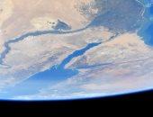 السفر إلى الفضاء يضعف الجهاز المناعى للرواد.. اعرف تفاصيل الاكتشاف