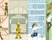 حكاية عيد العمال.. نضال تحول إلى احتفال عالمى (فيديو)
