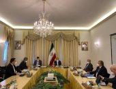موسكو: جولة سادسة لمحادثات فيينا خلال الأيام القليلة المقبلة