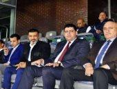 نادي المصري يحيل عضو المجلس للتحقيق بسبب العضويات الجديدة