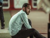 قصة هدف.. الحاوى يلدغ الترجى ويهدى الأهلى بطولة أفريقيا نسخة 2012