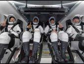 ناسا تقوم بمهمة جديدة للتحقيق فى كويكبات طروادة