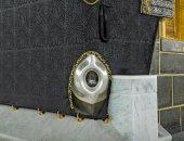 قبَّلَهُ رسول الله.. الحجر الأسود بتقنية فوكس ستاك بانوراما.. ألبوم صور
