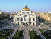 آثار وأيقونات حضارية.. متاحف مكسيكو سيتى تبهر العالم بمقتنياتها
