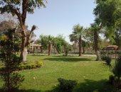 ننشر قائمة بحدائق القاهرة المفتوحة مجانا اليوم احتفالا بثورة 30 يونيو