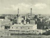 """100 صورة عالمية.. """"الإسكندرية"""" زمن الخديوى إسماعيل"""