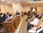 توصية برلمانية بزيادة دعم الصادرات بالموازنة الجديدة لـ10 مليارات جنيه بدلا من 7