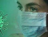 تعرف على فيتامينات ومكملات مهمة لمصابى فيروس كورونا للتعافى بشكل أسرع