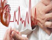 لمريض القلب.. نصائح يومية لحمايتك من المضاعفات الصحية