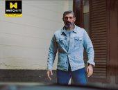 """""""ضل راجل"""" الحلقة 29.. ياسر جلال يلجأ للخطف والتهديد من أجل ابنته وحفيدته"""