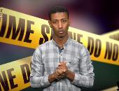 تغطية لأهم وأبرز القضايا خلال أسبوع.. حلقة جديدة من الحادثة السابعة (فيديو)