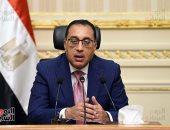 رئيس الوزراء: إقامة صلاة العيد بنفس إجراءات صلاة الجمعة وحظر اصطحاب الأطفال.. صور