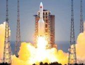 البحوث الفلكية: نسبة ارتطام الصاروخ الصينى بمناطق مأهولة بالسكان ضعيفة