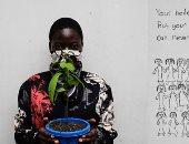 القائمة المختصرة لجائزة التصوير الفوتوغرافى الأفريقى 2021.. ألبوم صور