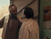 """هل يقبل نوفل بعرض شقيقة شهاب باشا ويدمر حياة شفيقة فى """"موسى"""""""