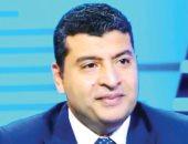 العربية للإعلام الرقمى: قرارات رئيس تونس أفشلت اتجاه حركة النهضة لإنشاء دولة موازية
