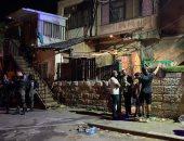 الخارجية الفلسطينية تدين اعتداء المستوطنين على رجال الدين المسيحى فى القدس