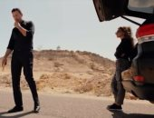"""وكل ما نفترق الحلقة 24.. ريهام حجاج تقتل أيتن عامر وتأخذ بثأر أختها """"صور"""""""