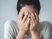 8 طرق للتخلص من العصبية الزائدة والقلق المستمر