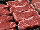 واردات مصر من اللحوم تتراجع لـ79 مليون دولار خلال شهر واحد