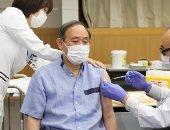 الصحة اليابانية: من المحتمل فرض حالة الطوارئ مجددا في طوكيو