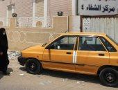 فاجعة مأساوية تهز بغداد.. وفاة 3 أطفال داخل سيارة مغلقة بسبب الحرارة الشديدة