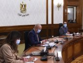 الحكومة تستعد للإطلاق الرسمى للمرحلة الحالية من المبادرة الرئاسية حياة كريمة.. صور
