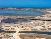 النقل: الانتهاء من إنشاء الأرصفة والساحات متعددة الأغراض بميناء الإسكندرية نهاية العام