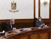 رئيس الوزراء يتابع إجراءات عقد امتحانات الثانوية العامة.. صور