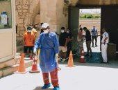 أحلى فسحة فى العيد بـ5 جنيه.. دليلك لدخول قلعة قايتباى والاستمتاع بأشهر معالم الإسكندرية