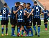 1.1 مليار يورو عائدات البث التليفزيوني في الدوري الإيطالي
