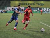 كريم حافظ يصنع تاسع أهدافه في الدوري التركي برباعية ملطية ضد ريزا سبور