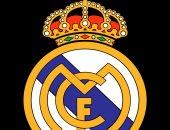ريال مدريد وبرشلونة ويوفنتوس يردون ببيان نارى على تهديدات يويفا بشأن دوري السوبر