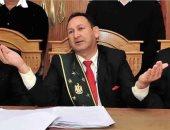 الإدارية العليا: القرضاوى فقد شروط هيئة كبار علماء الأزهر لإهانته شعب مصر