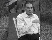 وفاة جمال عبد الحليم نجم الترسانة في العصر الذهبي