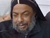 وفاة أمين دير القديسين بالأقصر متأثرا بإصابته بفيروس كورونا