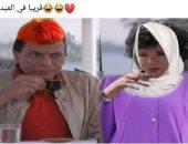 اللافندر وشعر رامز جلال.. تريندات موضة والشباب خايفين يشوفوها فى العيد