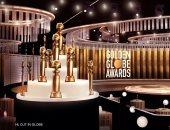 العنصرية والرشاوى والتحيز ضد المرأة تقلب منصات البث الرقمى على جوائز جولدن جلوب