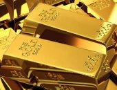 أسعار الذهب في مصر اليوم الجمعة 30 -7-2021