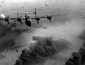 بروتوكول لندن.. الحلفاء يقتسمون برلين بعد الحرب العالمية بدون فرنسا اعرف القصة